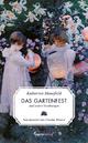 Das Gartenfest - Katherine Mansfield
