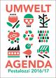Pestalozzi Umwelt-Agenda 2016/17