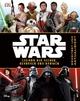 Star Wars™ Lexikon der Helden, Schurken und Droiden