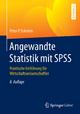 Angewandte Statistik mit SPSS