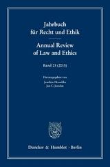 recht-und-ethik-im-internetlaw-and-ethics-on-the-internet-48294