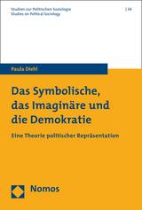 das-symbolische-das-imaginaere-und-die-demokratie-48429