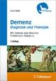 Demenz - Diagnose und Therapie