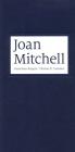 Joan Mitchell - Thomas D Trummer