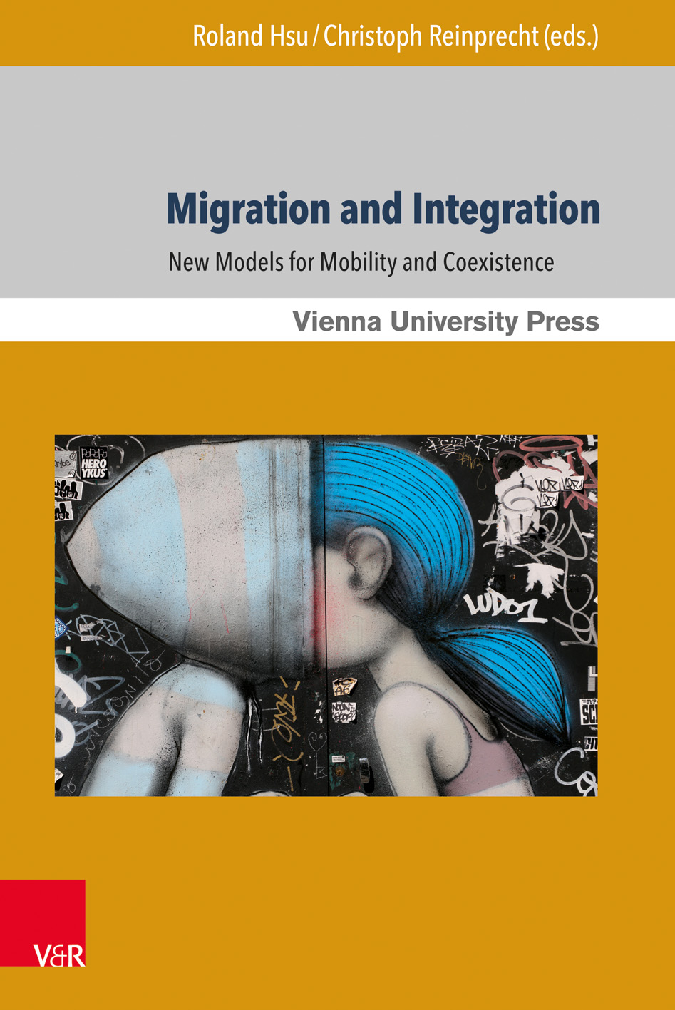 migration-and-integration-48350