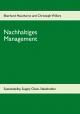 Nachhaltiges Management - Eberhard Haunhorst;  Christoph Willers