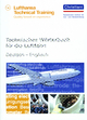 Technisches Wörterbuch für die Luftfahrt