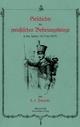 Geschichte der preußischen Befreiungskriege in den Jahren 1813 bis 1815