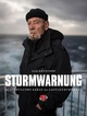 9783945877005 - Stefan Kruecken; Andree Kaiser: Sturmwarnung - Buch