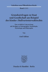 grundsatzfragen-zu-staat-und-gesellschaft-am-beispiel-des-kinder-stellvertreterwahlrechts-48420