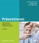Präsentieren - Martin Hartmann;  Rüdiger Funk;  Horst Nietmann