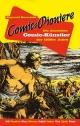 Comic-Pioniere