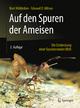 Auf den Spuren der Ameisen