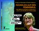 Rückblick auf den Feminismus: Von Anfang an gegen Gleichheit, Logik und sexuelles Vergnügen - Kerstin Steinbach