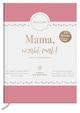 9783426655894 - Elma van Vliet: Elma van Vliet Mama, erzähl mal - Buch