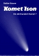 Komet Ison - Stefan Krause