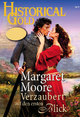 Verzaubert auf den ersten Blick - Margaret Moore