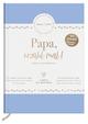 Papa, erzähl mal! | Elma van Vliet