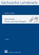 Kommunale Finanzwirtschaft (Doppik) (SL 6)