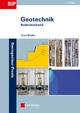 Geotechnik