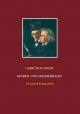 Gebrüder Grimm: Kinder- und Hausmärchen - Jacob Grimm;  Sonja Kriegstein;  Wilhelm Grimm