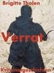 Verrat - Brigitte Tholen