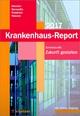 Krankenhaus-Report 2017