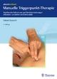Manuelle Triggerpunkttherapie