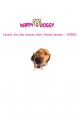 Happy Doggy - Daniela Habermann
