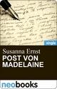 Post von Madelaine - Susanna Ernst
