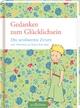 9783845815039 - Antoine de Saint-Exupéry: Gedanken zum Glücklichsein - Livre