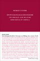 Entwicklungsgeschichtliche Unterlagen zur Bildung eines sozialen Urteils