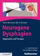 Neurogene Dysphagien