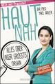 9783426276990 - Yael Adler: Haut nah - Buch