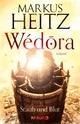 9783426654033 - Markus Heitz: Wédora – Staub und Blut - Buch