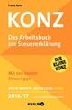 9783426788424 - Konz - Buch