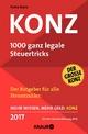 9783426788417 - Konz - Buch