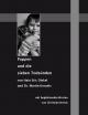Puppen und die sieben Todsünden - Hain Eric Diekel;  Martin Kreuels