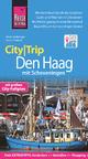 Reise Know-How CityTrip Den Haag mit Scheveningen