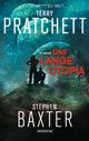 Das Lange Utopia - Terry Pratchett; Stephen Baxter