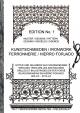 Kunstschmieden / Ironwork / Ferronnerie / Hierro Forjado - Atelier Kalai