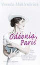 Odéonia, Paris