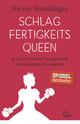 9783959100724 - Nicole Staudinger: Schlagfertigkeitsqueen - Buch