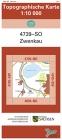 Zwenkau (4739-SO )