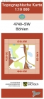 Böhlen (4740-SW)