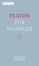 Platon für Manager - Andreas Drosdek