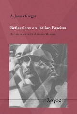 reflections-on-italian-fascism-48418