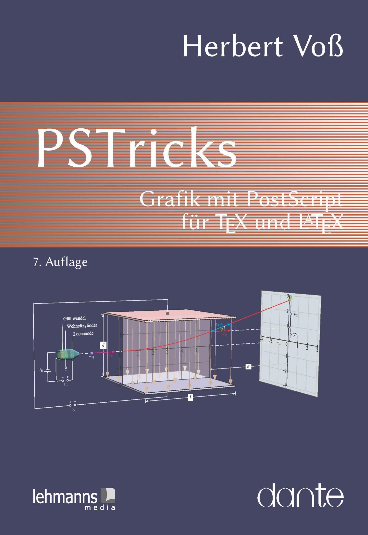 PSTricks72
