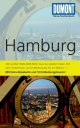 DuMont Reise-Taschenbuch Reiseführer Hamburg - Dumont Reiseverlag