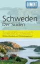 DuMont Reise-Taschenbuch E-Book PDF Schweden/Der Süden - Petra Juling